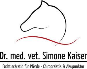 Dr. med. vet. Simone Kaiser